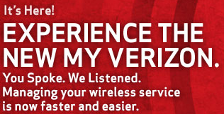 my_verizon