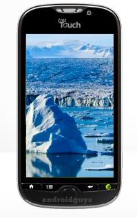 mytouch_glacier