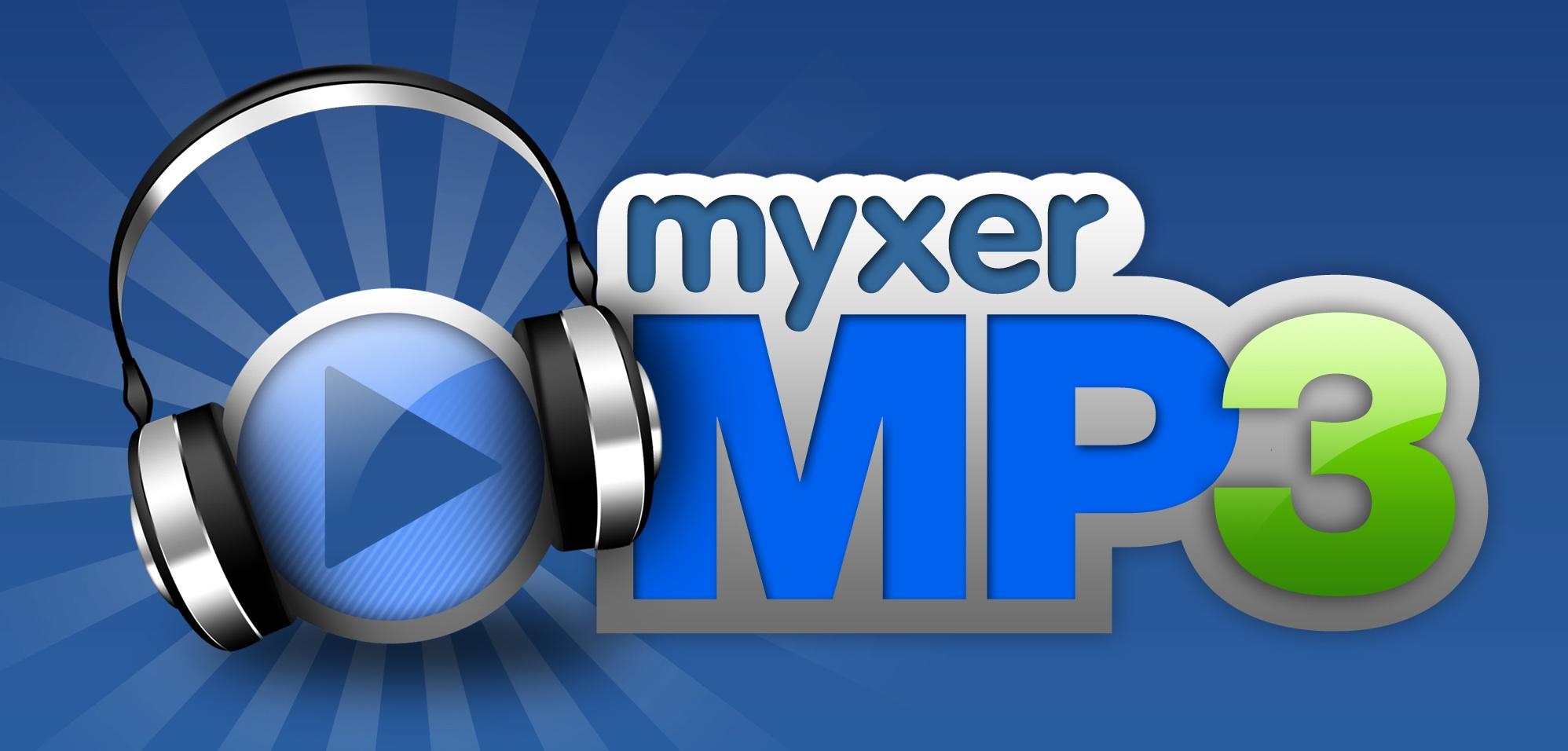 myxermp3