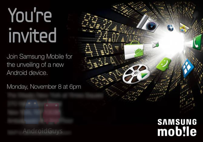 new_android_samsung