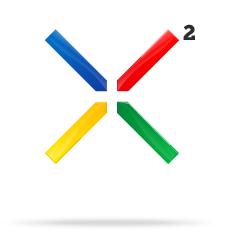 nexus_two_logo
