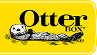 otterbox-logo-new