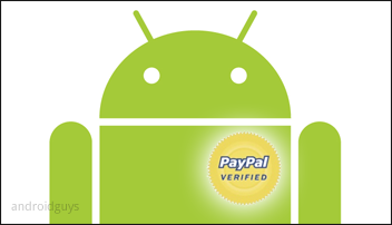 paypal_android