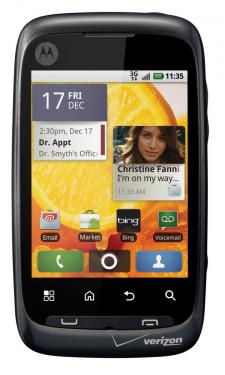 thumb_tall_Motorola-CITRUS_0