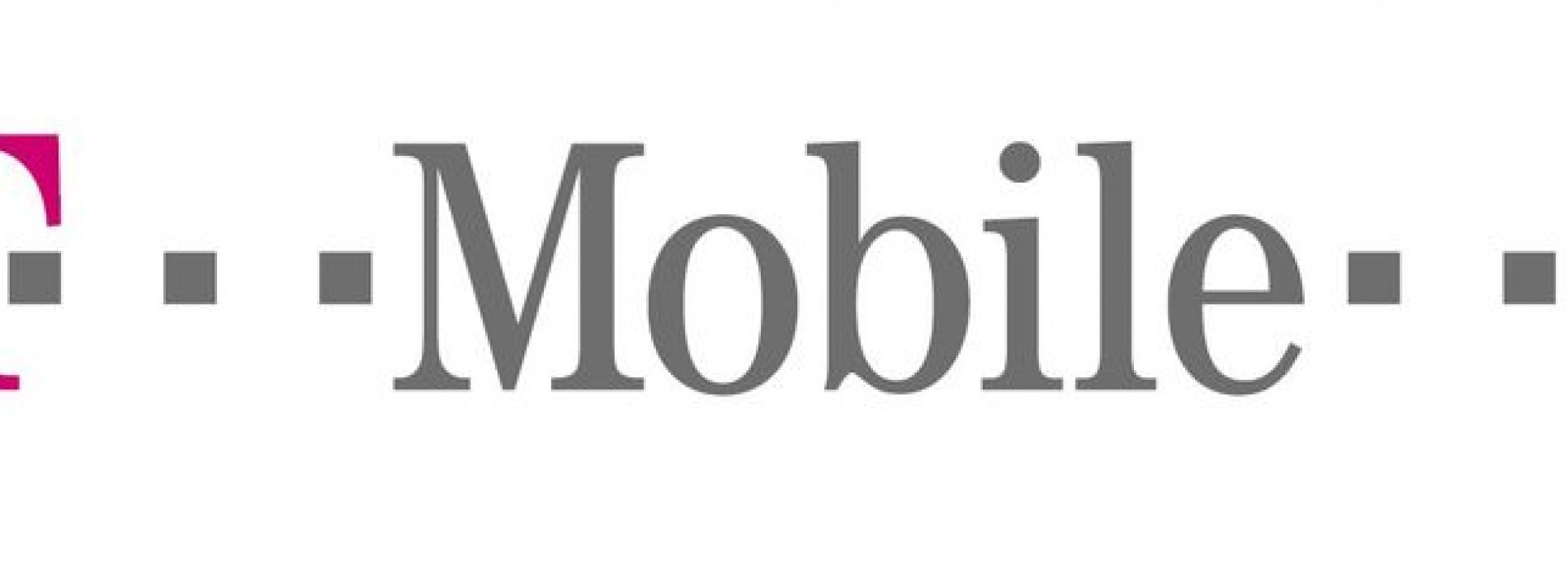 T-Mobile's Prepaid Data Plans Sneak Out