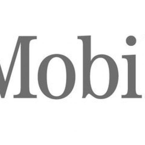 T-Mobile's Prepaid Data Plans Sneak Out