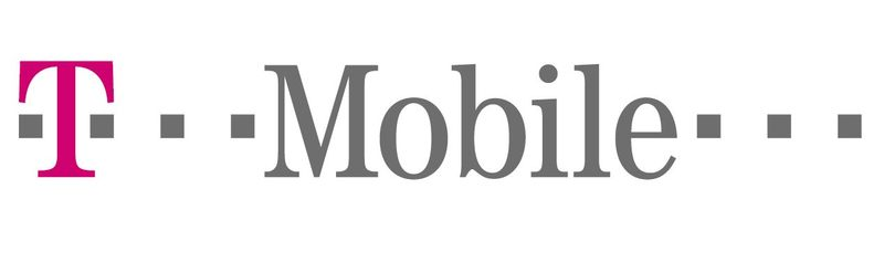 Tmobile Logo