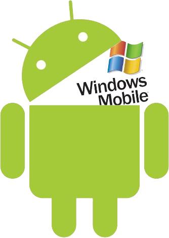 Android_WinMo