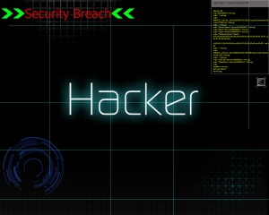 Hacker_Wallpaper