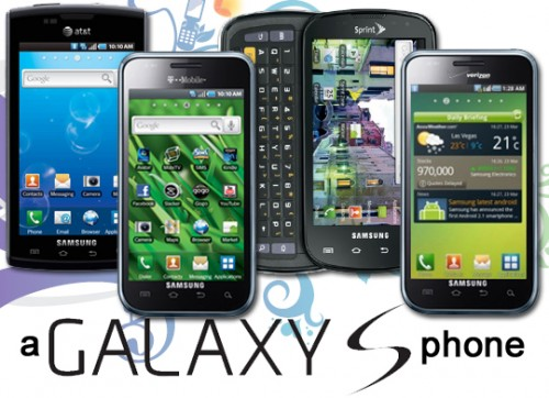 Samsung-Galaxy-S-Phones-500x362