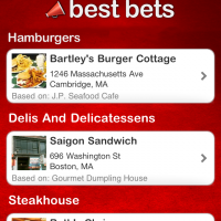 WHERE_BestBets