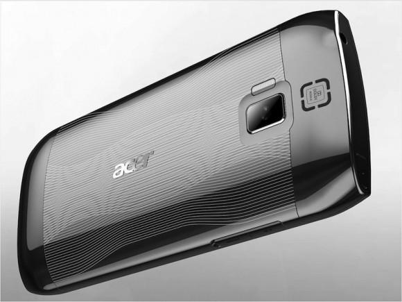 acer_smartphone