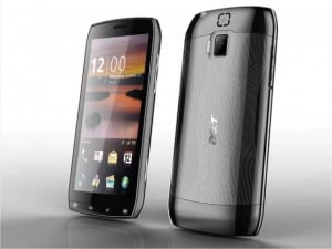 acer_smartphone2