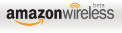 amazon_wireless