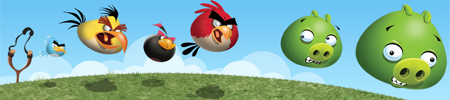 angry_birds_header