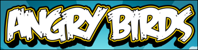 angry_birds_logo