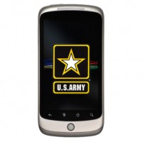 army-android-device-rats-coming