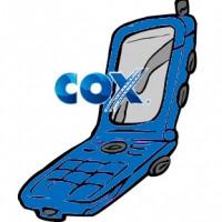 cox-mobile300