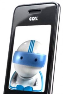 cox-wireless-prototype