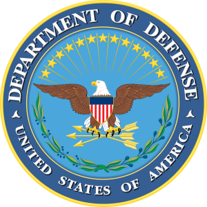 dod-seal