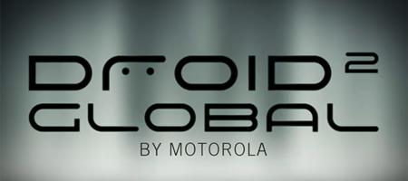droid2_moto