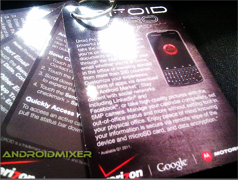 droid_pro-card