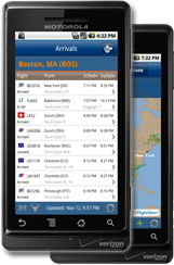 flightview-mobile-android