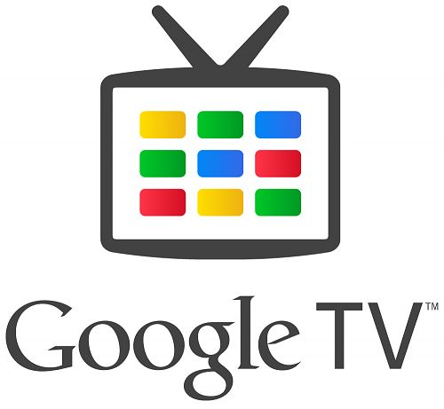 google-tv6-m
