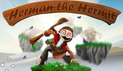 herman_hermit
