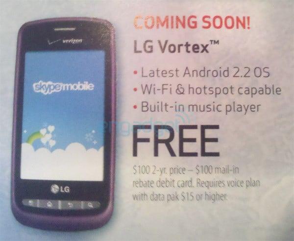 lg-vortex-vzw-free