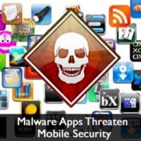malware-app-mobile-security