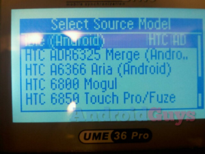 merge_cellebrite