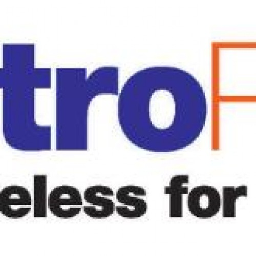MetroPCS Samsung Galaxy S Lightray 4G revealed, resembles the DROID Charge