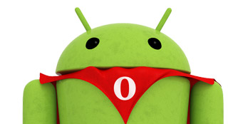 opera_mobile_android