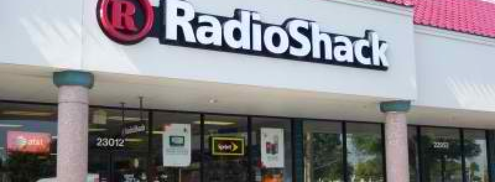 RadioShack introduces Mobile Makeover Month, sell back used electronics