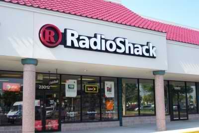 radioshack_building