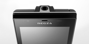 regza_06