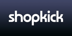 shopkick_logo_250x250