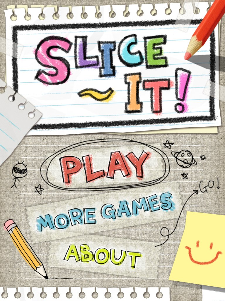 sliceit_splashscreen