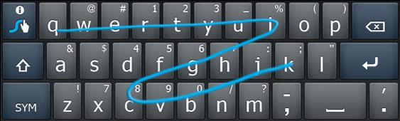 swype_keys