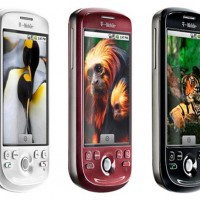 t-mobile-mytouch-3g-1270058352-392