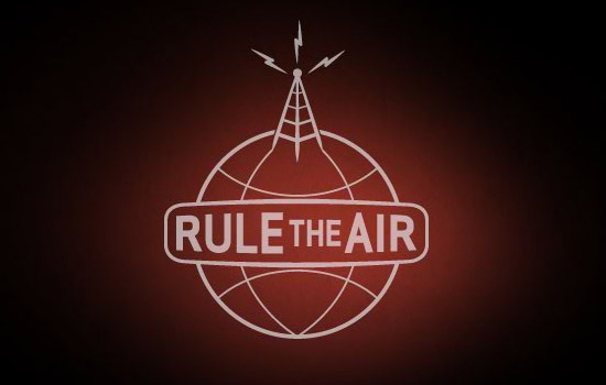 verizon_rule_the_air_logo