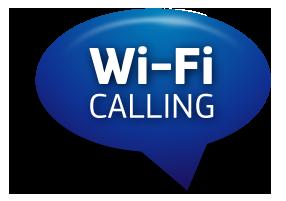 wifi_calling_logo