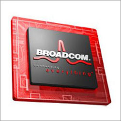 21_broadcom