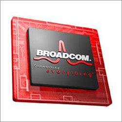 21_broadcom
