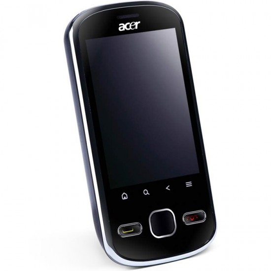 Acer-beTouch-E140-Android-22-Froyo-1-550x550