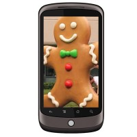Google-Nexus-One-Gingerbread-Android
