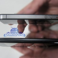 LG B iPhone 2