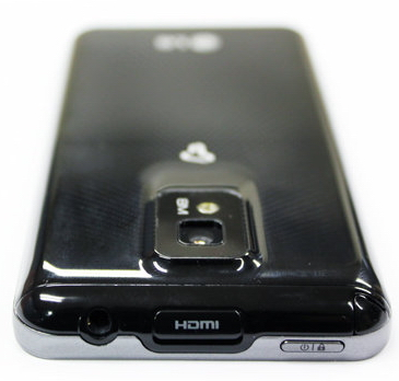 LG-Star-Android-dual-core-Korea-2