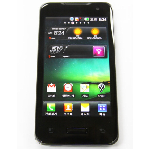 LG-Star-Android-dual-core-Korea